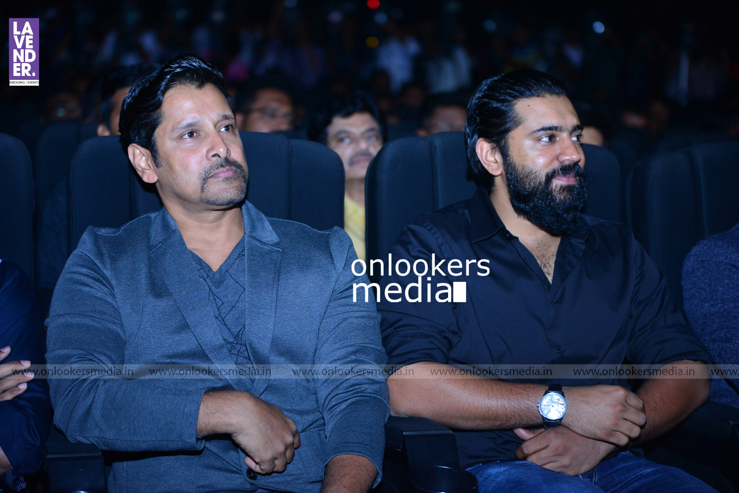 http://onlookersmedia.in/wp-content/uploads/2016/08/Iru-Mugan-Audio-Launch-Stills-Photos-Vikram-Nivin-Pauly-33.jpg