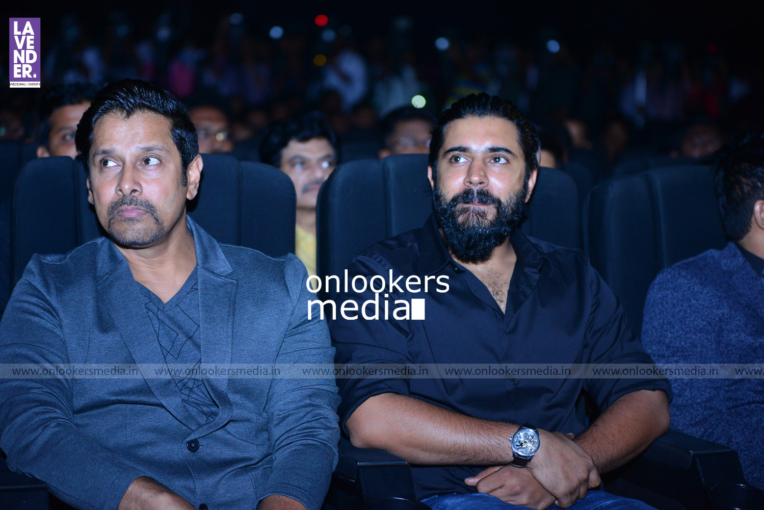 http://onlookersmedia.in/wp-content/uploads/2016/08/Iru-Mugan-Audio-Launch-Stills-Photos-Vikram-Nivin-Pauly-35.jpg