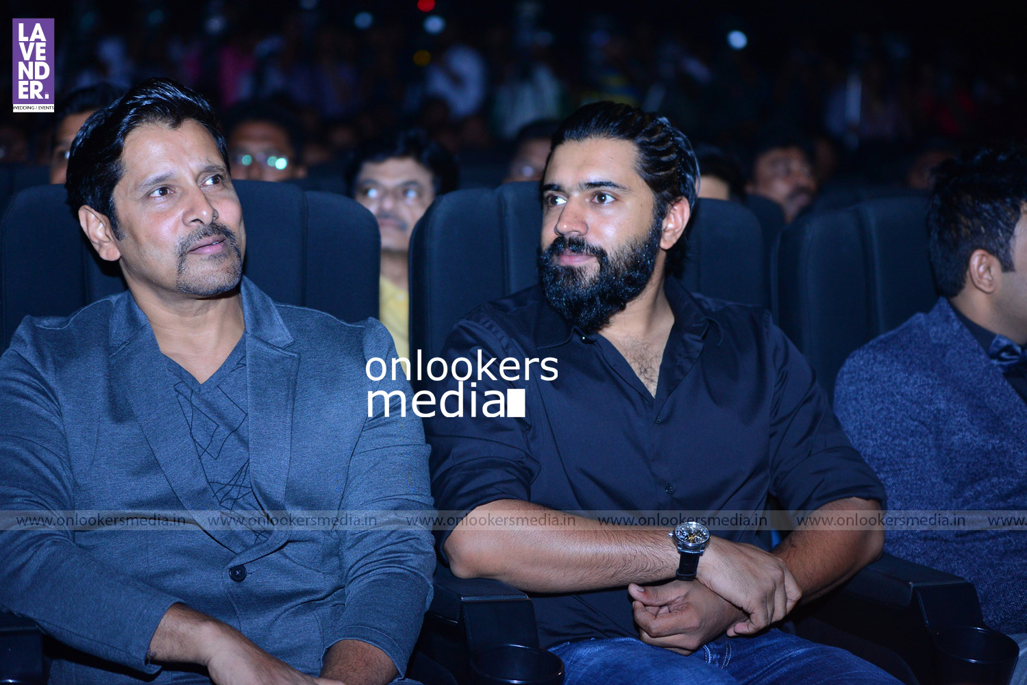 http://onlookersmedia.in/wp-content/uploads/2016/08/Iru-Mugan-Audio-Launch-Stills-Photos-Vikram-Nivin-Pauly-36.jpg