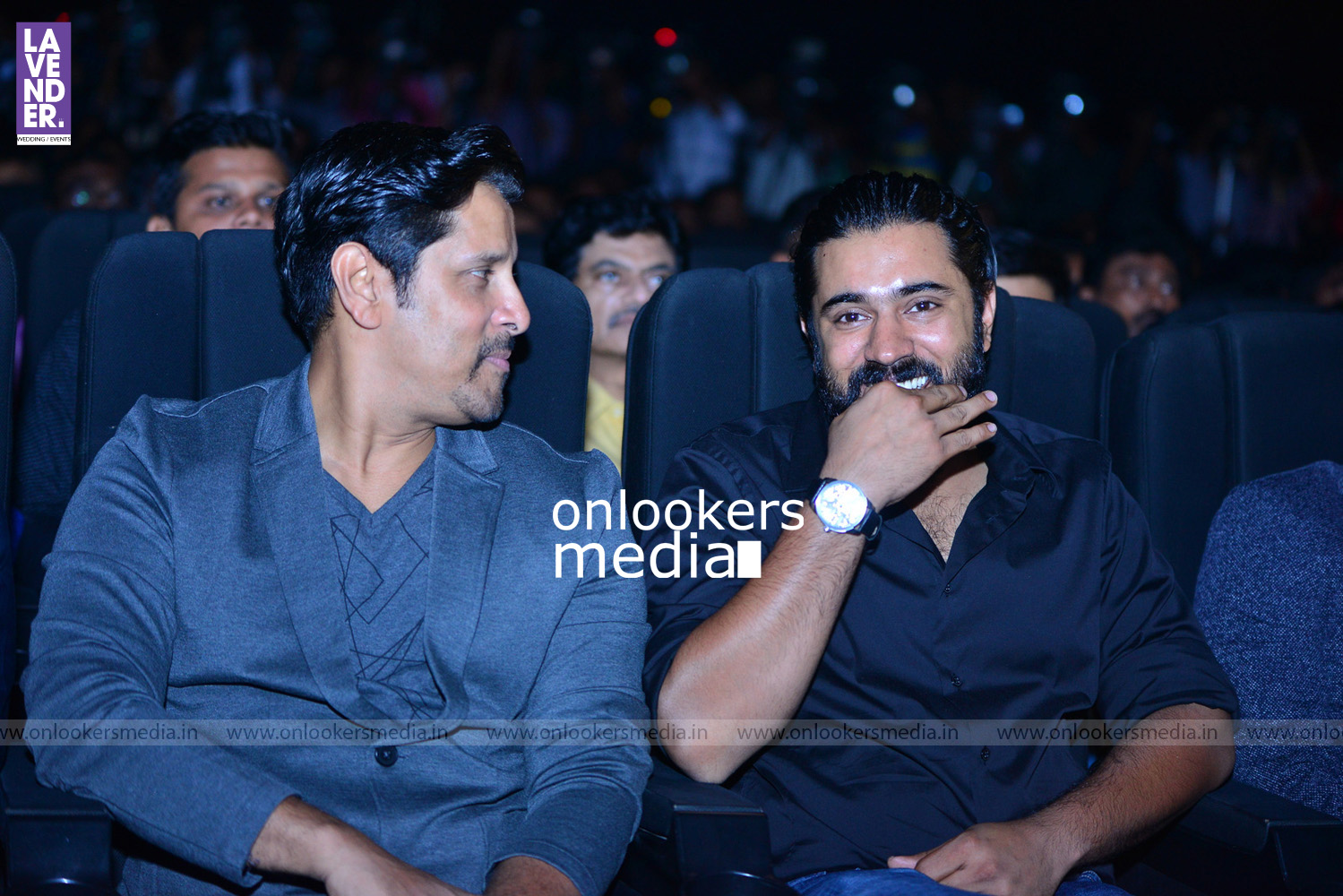 http://onlookersmedia.in/wp-content/uploads/2016/08/Iru-Mugan-Audio-Launch-Stills-Photos-Vikram-Nivin-Pauly-38.jpg