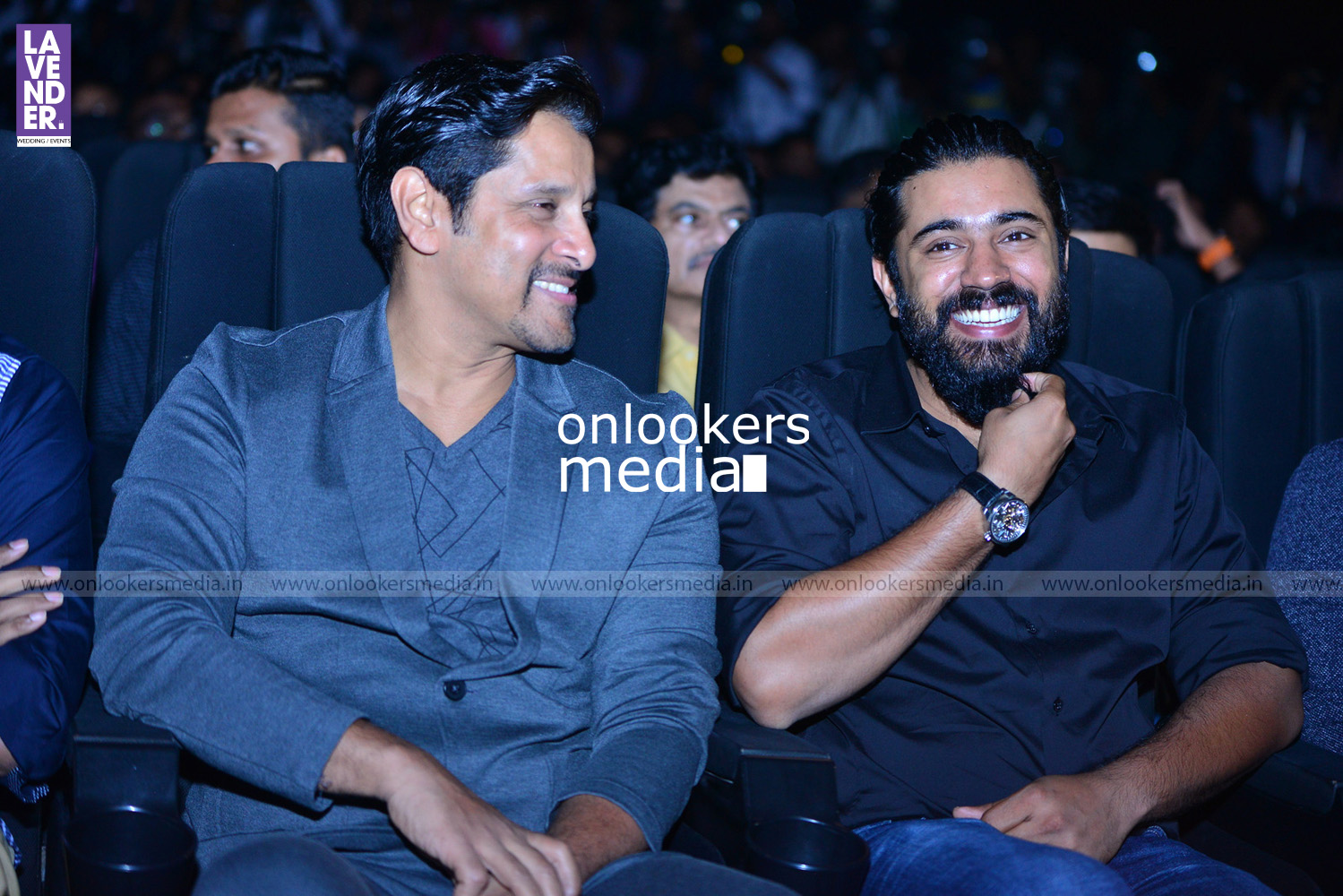 http://onlookersmedia.in/wp-content/uploads/2016/08/Iru-Mugan-Audio-Launch-Stills-Photos-Vikram-Nivin-Pauly-39.jpg