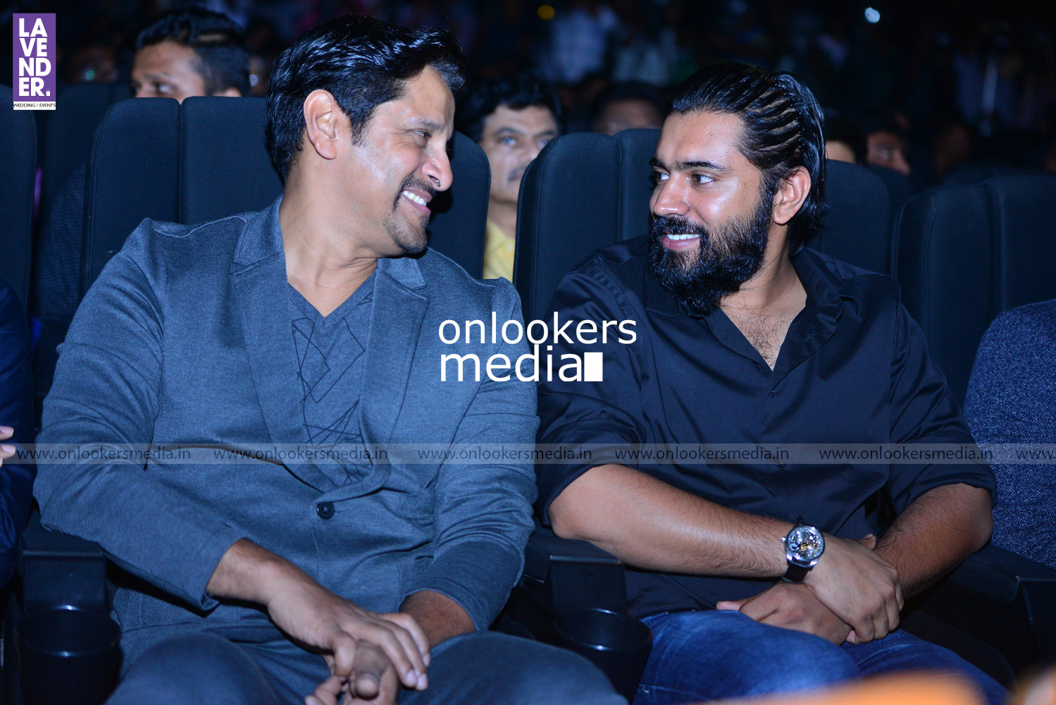 http://onlookersmedia.in/wp-content/uploads/2016/08/Iru-Mugan-Audio-Launch-Stills-Photos-Vikram-Nivin-Pauly-40.jpg
