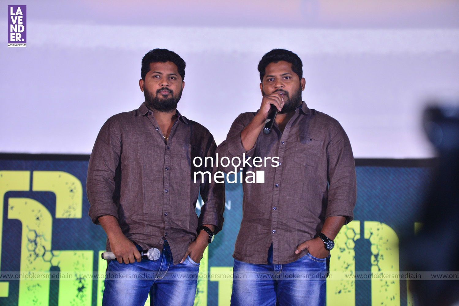 http://onlookersmedia.in/wp-content/uploads/2016/08/Iru-Mugan-Audio-Launch-Stills-Photos-Vikram-Nivin-Pauly-53.jpg