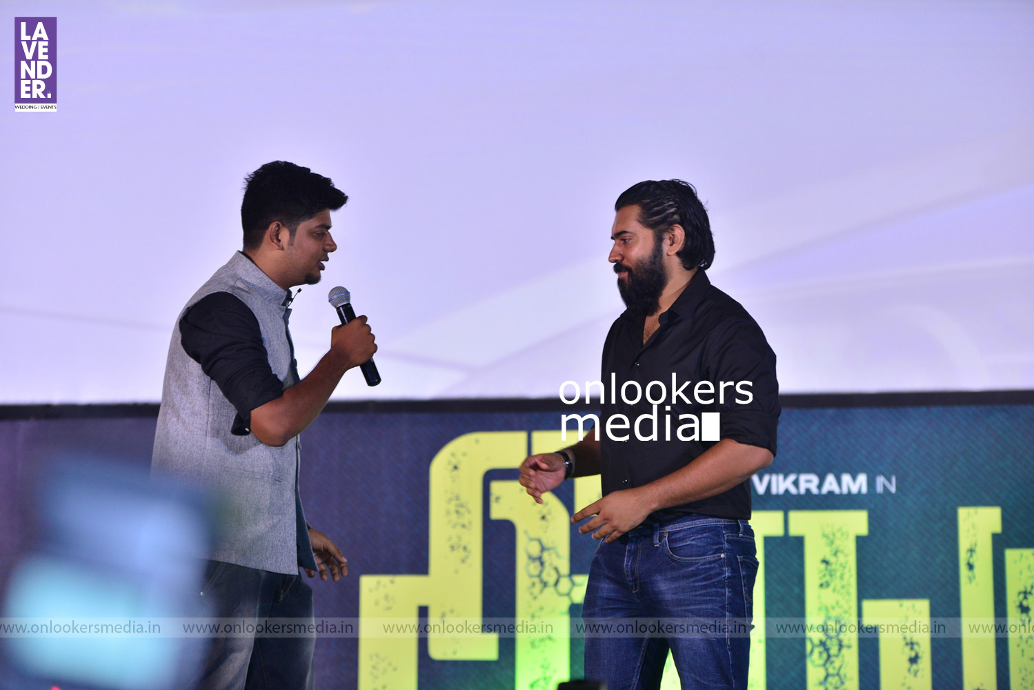 http://onlookersmedia.in/wp-content/uploads/2016/08/Iru-Mugan-Audio-Launch-Stills-Photos-Vikram-Nivin-Pauly-61.jpg