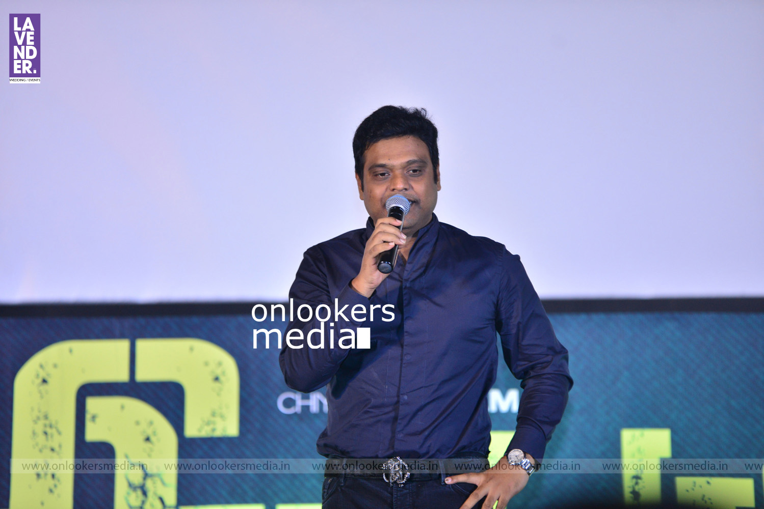 http://onlookersmedia.in/wp-content/uploads/2016/08/Iru-Mugan-Audio-Launch-Stills-Photos-Vikram-Nivin-Pauly-87.jpg