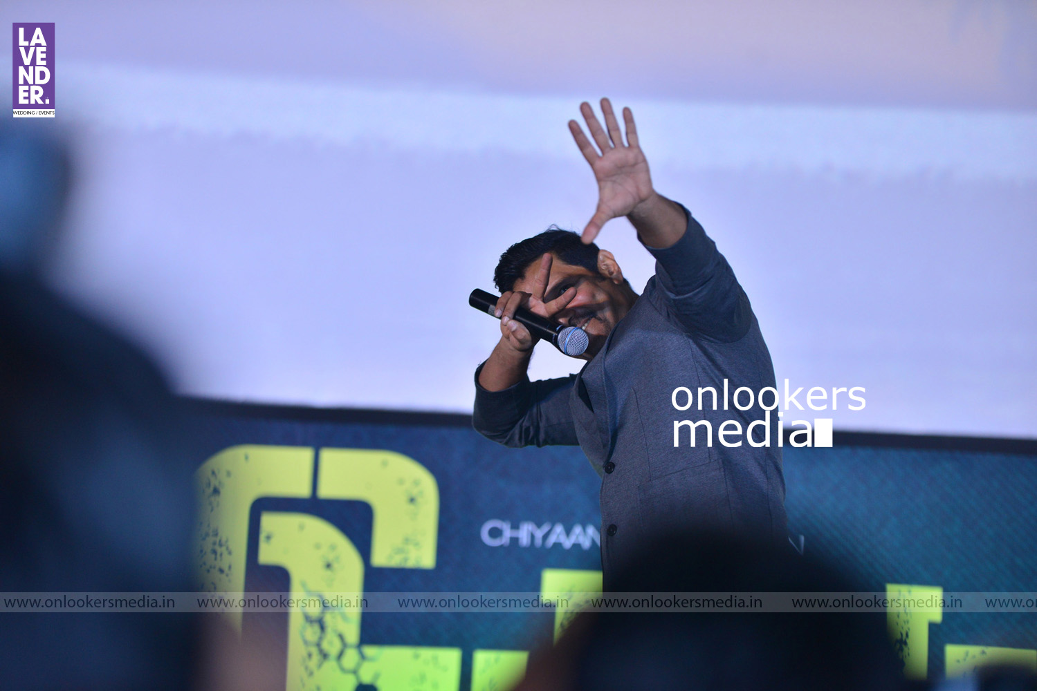 http://onlookersmedia.in/wp-content/uploads/2016/08/Iru-Mugan-Audio-Launch-Stills-Photos-Vikram-Nivin-Pauly-98.jpg