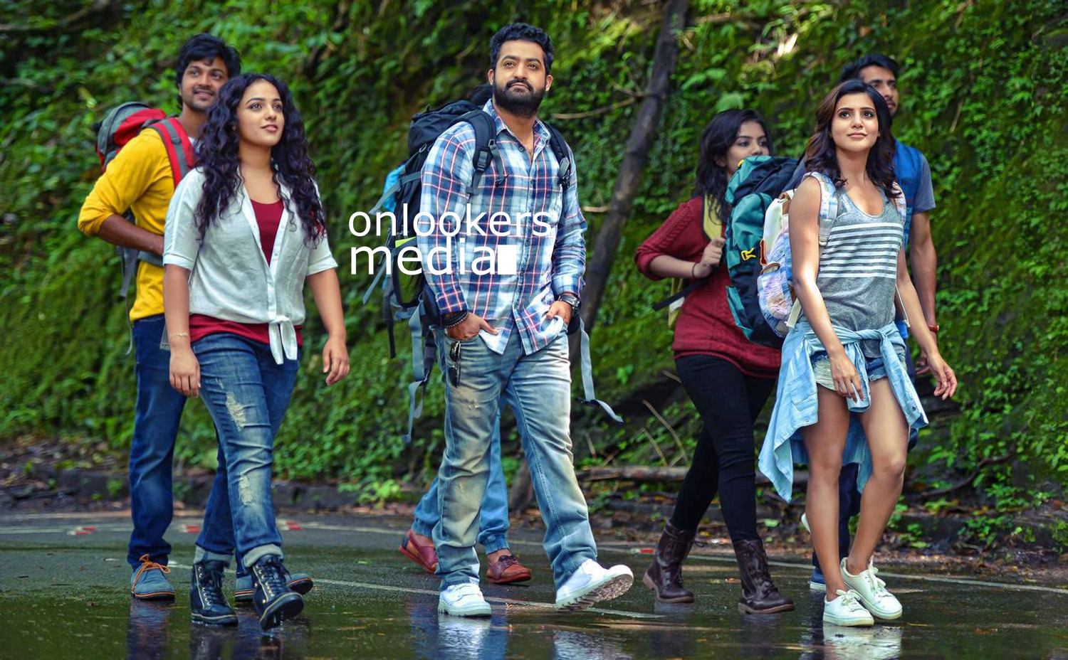 http://onlookersmedia.in/wp-content/uploads/2016/08/Janatha-Garage-Stills-Photos-Jr-NTR-Mohanlal-1.jpg