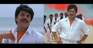 Dhartiputra, Dhartiputra mammootty hindi movie, mammootty dancing, mammootty next movie, best dancing in hindi movie